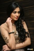 Neha Hinge at Sri Valli Movie Audio Launch (29)