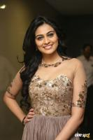 Neha Hinge at Sri Valli Movie Audio Launch (3)