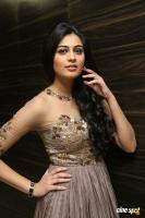 Neha Hinge at Sri Valli Movie Audio Launch (32)