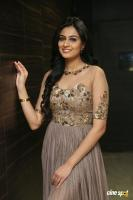Neha Hinge at Sri Valli Movie Audio Launch (41)