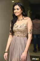 Neha Hinge at Sri Valli Movie Audio Launch (5)