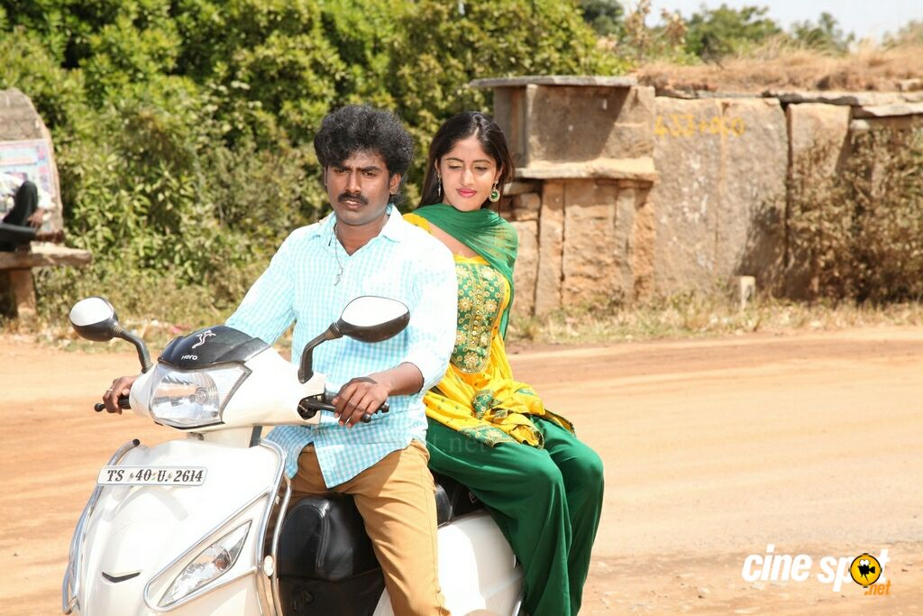 Prema Bhiksha Movie Stills (6)