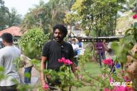 Honey Bee 2 Working Stills (10)