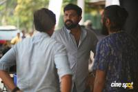 Honey Bee 2 Working Stills (18)