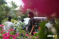Honey Bee 2 Working Stills (9)