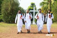 Achayans New Stills (1)