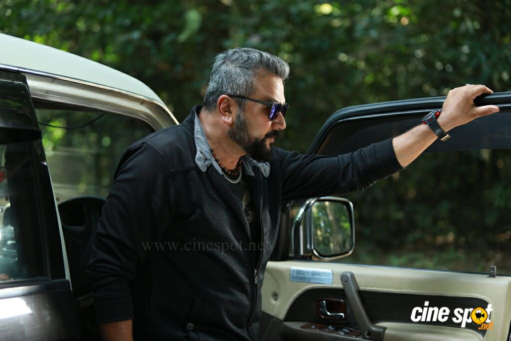 Achayans New Stills (4)