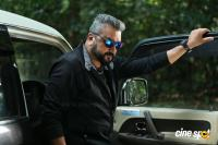 Achayans New Stills (5)