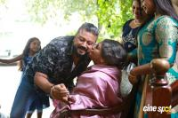 Achayans New Stills (6)