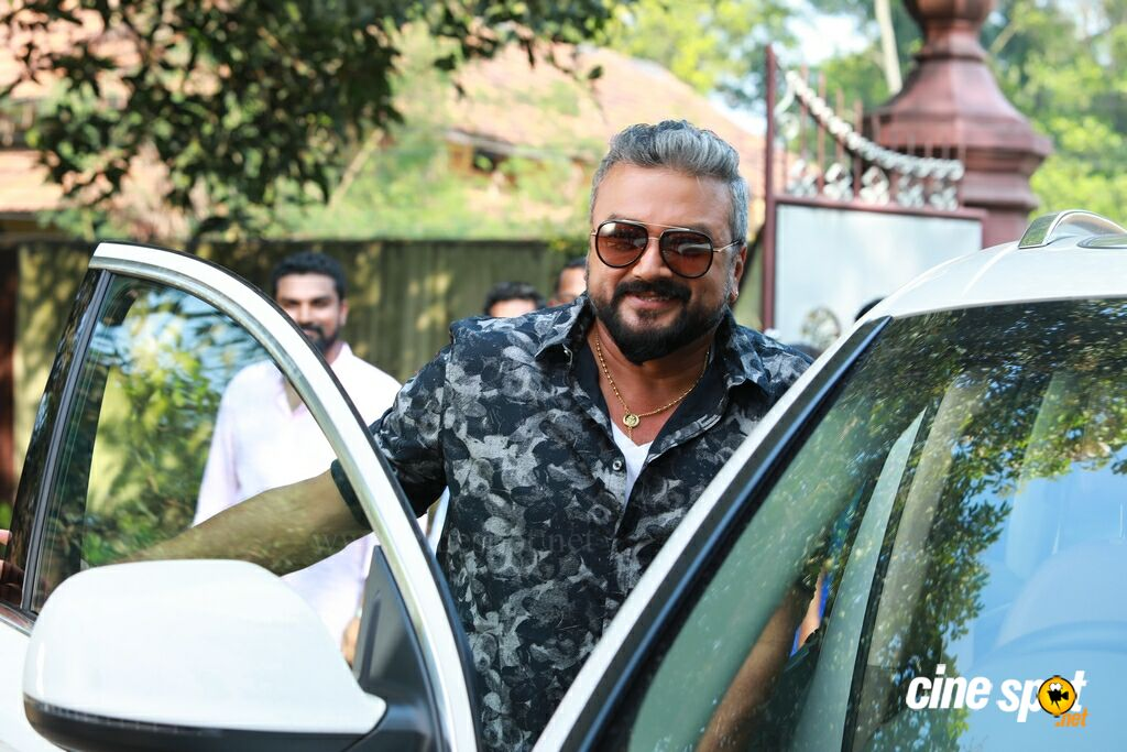 Achayans New Stills (7)