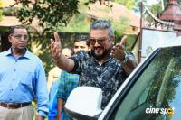 Achayans New Stills (8)