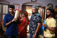Achayans New Stills (9)