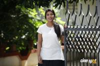 Jomonte Suvisheshangal Latest Photos (30)