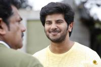Jomonte Suvisheshangal Latest Photos (5)