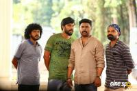 Georgettan's Pooram Malayalam Movie Photos