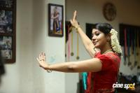 Thrissivaperoor Kliptham New Stills (14)