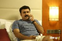 Thrissivaperoor Kliptham New Stills (15)
