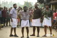 Thrissivaperoor Kliptham New Stills (26)