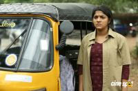 Thrissivaperoor Kliptham New Stills (30)