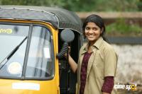 Thrissivaperoor Kliptham New Stills (32)