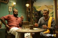 Thrissivaperoor Kliptham New Stills (34)