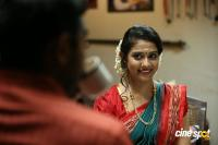 Thrissivaperoor Kliptham New Stills (9)