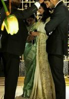 Naga chaitanya and Samantha Engagement  (6)