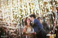 Naga chaitanya and Samantha Engagement  (3)