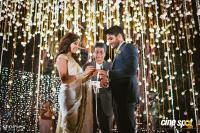 Naga chaitanya and Samantha Engagement  (4)