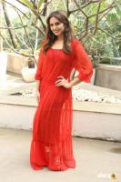 Huma Qureshi at Promotional Interview Of Jolly LLB 2 (3)