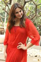 Huma Qureshi at Promotional Interview Of Jolly LLB 2 (4)