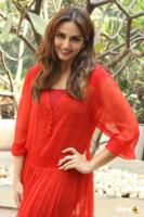 Huma Qureshi at Promotional Interview Of Jolly LLB 2 (5)