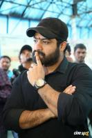 Jr Ntr at Jawaan Movie Opening (1)