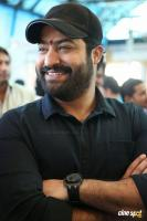 Jr Ntr at Jawaan Movie Opening (10)
