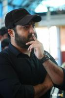 Jr Ntr at Jawaan Movie Opening (11)