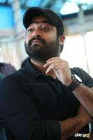 Jr Ntr at Jawaan Movie Opening (12)