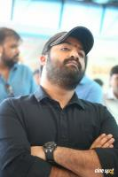 Jr Ntr at Jawaan Movie Opening (15)