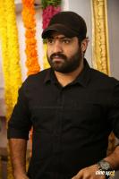Jr Ntr at Jawaan Movie Opening (16)