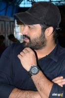 Jr Ntr at Jawaan Movie Opening (17)