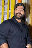 Jr Ntr at Jawaan Movie Opening (18)