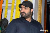 Jr Ntr at Jawaan Movie Opening (19)