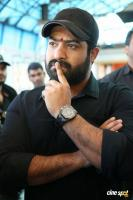 Jr Ntr at Jawaan Movie Opening (2)