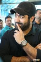 Jr Ntr at Jawaan Movie Opening (3)