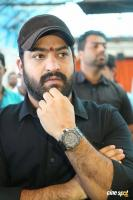 Jr Ntr at Jawaan Movie Opening (4)