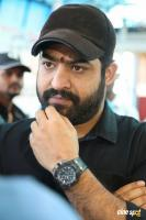 Jr Ntr at Jawaan Movie Opening (5)