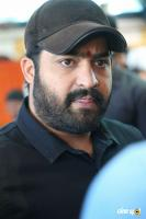 Jr Ntr at Jawaan Movie Opening (6)