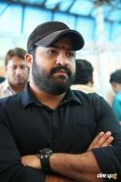 Jr Ntr at Jawaan Movie Opening (7)