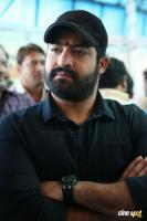 Jr Ntr at Jawaan Movie Opening (8)