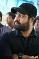Jr Ntr at Jawaan Movie Opening (9)
