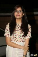 Anasuya at Red Fm Spread A Smile Event (6)